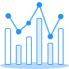 全面的数据分析,助力互动营销